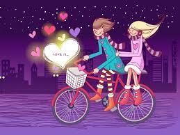 Best Romantic Wallpapers on WallpaperDog