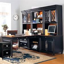 home office unit. Large Size Of Wall Desks Home Office Full Image For Desk Units Unit Luxury Decor Ideas