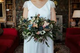 We did not find results for: Cost Of Wedding Flowers Best Wedding Flowers In Ireland