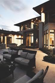 Best 25+ Mansions homes ideas on Pinterest   Luxury homes, Luxury ...