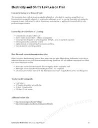 solve equation calculator talkchannels