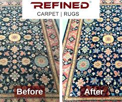 rugs orange county photo of rug cleaners refined