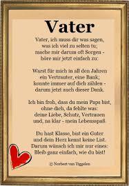 Gedichte Mitten Aus Dem Leben Von Norbert Van Tiggelen Duitse