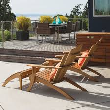 expensive patio furniture. 12 Photos Gallery Of: Teak Outdoor Furniture: Enough Expensive Patio Furniture T