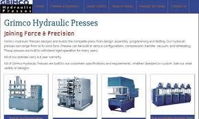 Stamping Press Design Stamping Press Manufacturers Stamping Press Suppliers