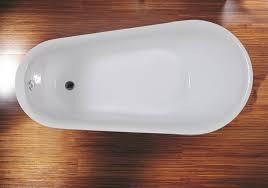 aquatica purescape 71 x 36 freestanding acrylic bathtub