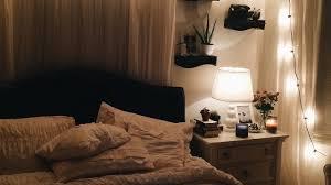 simple bedroom tumblr. Simple Models Christmas Lights In Bedroom Tumblr Boys