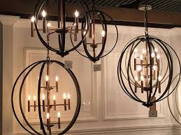latest lighting trends. Dining Room Lighting Fixtures Latest Trends B