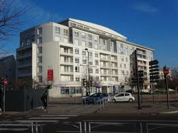 picture of kosy appart hotels