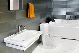Design Sponge Bathrooms Small Bathroom Photos Ideas