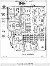 1996 jeep grand cherokee alarm wiring diagram wiring diagram 1996 Toyota Corolla Alarm Diagram jeep grand cherokee wj 1999 to 2004 fuse box diagram cherokeeforum 2009 toyota corolla alarm 2003 Toyota Corolla Belt Diagram
