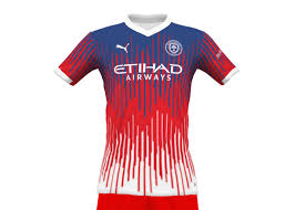 We did not find results for: Man City 21 22 Fantasy Away Kit