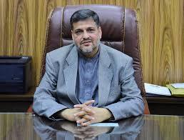 File:Prof Dr Muhammad Faheem Malik.jpg - Wikimedia Commons
