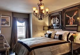 art deco style master bedroom ideas