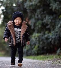 coat leather sneakers fur coat faux fur coat fur wool leather jacket faux leather black jacket