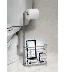 wall mount magazine rack toilet. Best 25 Magazine Rack Wall Ideas On Pinterest Within Holder For Throughout Bathroom Decor 13 Mount Toilet I