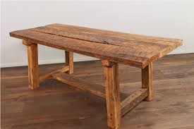 image of rustic kitchen tables ideas