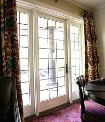leaded glass doors leaded glass french doors stained glass doors for tasmania