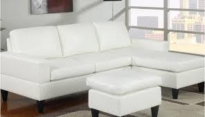 rug arrangement puzzle paisley blue couch sectional ideas le contemporary spacing living colors under gray placement