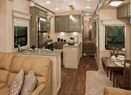Small Picture 25 best 5th wheel trailers ideas on Pinterest Fifth wheel
