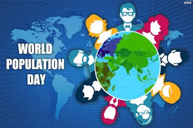 special events archives news in search world population day speech in english