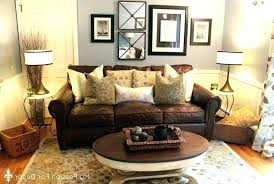 joybird sofa reviews medium size of vs couch for brilliant in bryant