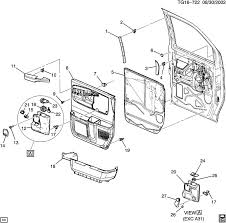 gmc canyon tail light wiring diagram images radio wiring harness for 2006 gmc canyon wiring