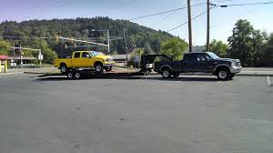 6 0 powerstroke problems, issues, and fixes little power shop Ford 6.0 Oil Cooler 6 0 powerstroke towing jpg