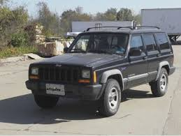 trailer wiring harness installation jeep cherokee video trailer wiring harness installation 1997 jeep cherokee video com
