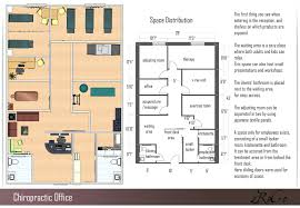office design planner. Decoration Interior And Exterior House : Office Design Planner Cool E Treelopping Co