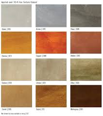 Water Based Stain Colors Justfeatured Co