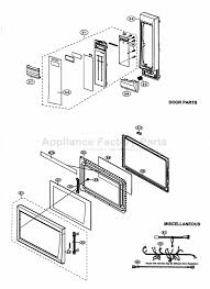sharp microwave parts. [click images to enlarge] sharp microwave parts