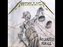 <b>Metallica-And Justice</b> For All - YouTube