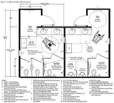 wheelchair accessible house plans wheelchair accessible bathroom floor plans unique handicap accessible house plans wheelchair with