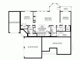 house plans mother law suites