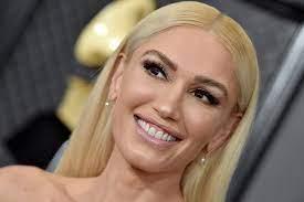 Gwen Stefani's $100 Million Side Hustle ...
