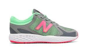 new balance shoes for girls pink. new balance 720v4 shoes for girls pink s