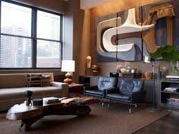 Shamir Shah Design See More Of Shamir Shah Designs Private Residence In
