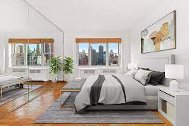 440 East 79th Street #17KL, New York, NY 10075: Sales, Floorplans, Property  Records | RealtyHop