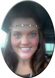 Obituary for Ashley Crist | Prugh Funeral Service