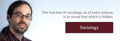 sociology assignment help by phd experts in uk and  completing your sociology assignments was never so easy before at expert assignment help