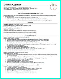 Pinterest Resume Template Beautiful Resume Templates Resume Template ...