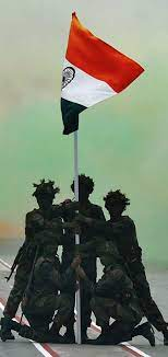 Indian Army Wallpapers - Top 45 Best ...