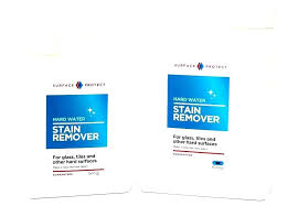 remove hard water stains from glass shower doors how stain remover door cleaning soap s