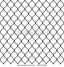chain link fence texture seamless. Vector Chain Link Fence. Seamless Pattern. Fence Texture