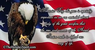 Memorial Day Quotes And Sayings Enchanting 48 Memorial Day Quotes Inspirational Thankful Quotes From