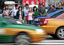 Why drivers in China intentionally kill the pedestrians they hit ...