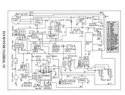 107cc wiring diagram taotao atv loncin 107 cc pocket bike engine medium size of taotao 107cc atv wiring diagram 107 cc pocket bike circuit connection o diagrams