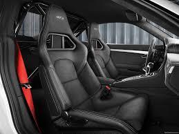 porsche 911 2014 interior. porsche 911 gt3 2014 interior