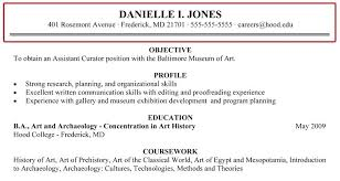 Resume With Two Addresses Resume Samples For Students Resume